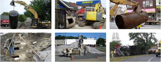 groundwork-commercial-work